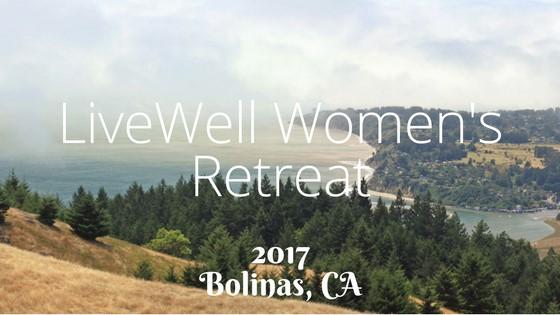 2017-retreat-graphic