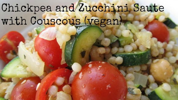 couscous-with-zucchini-chickpeas-and-tomatos