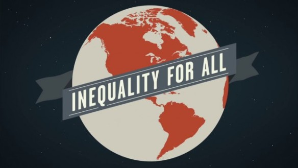 Inequality-For-All-banner-620x350