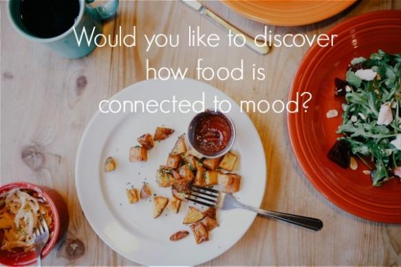 food mood