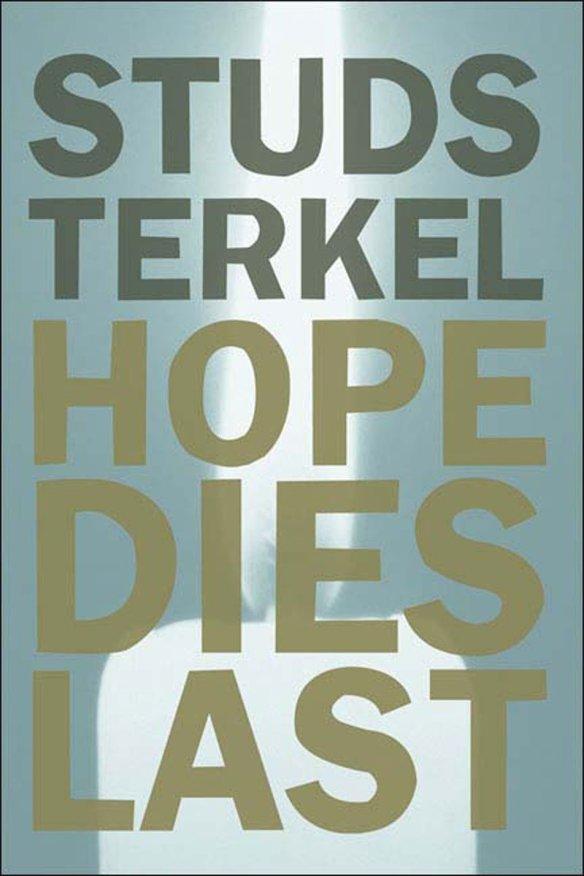 hope dies last.jpg