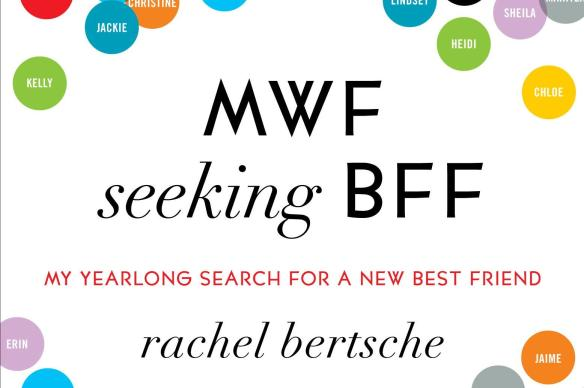MWF Book Cover Cropped