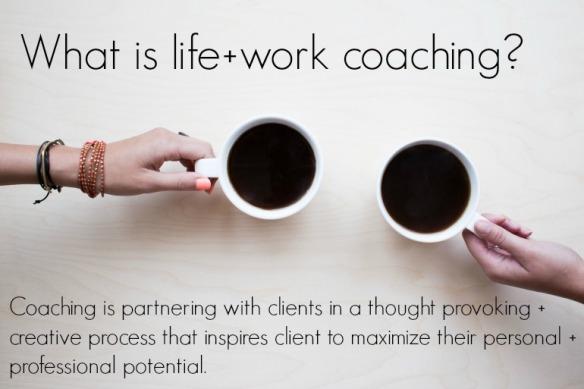 coaching def